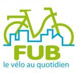 Logo-fub