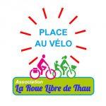 logo roue_libre_thau