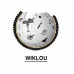 Logo Wiklou.png