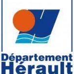 logo CG34