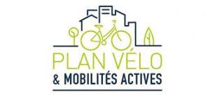 Plan vélo _VPO