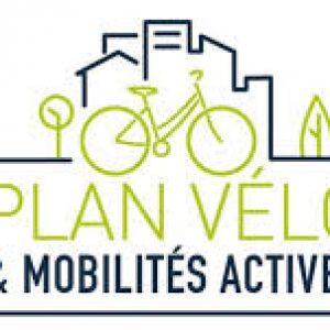 Le Plan Vélo